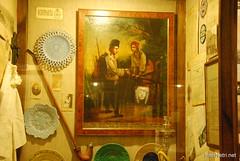 Київ, Андріївський узвіз, Музей однієї вулиці 132 InterNetri Ukraine