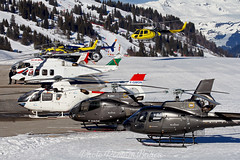05.01.2019 (Romain BAHEU) Tags: courchevel savoie france altiportcourchevel snow spotting rotor montagne mountain helicopter helicoptere helicopterlife verticalmag vip alpes alps monaco montblanc mbh montblanchelicopteres agusta airbushelicopters aerospatiale agusta109 agusta139 aw139 azurhelicoptere azurhelicopteres agakhan as350 as355 aw109 eagle eaglevalais saf safhelicopteres samu italianhelicopter