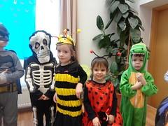 DSC08338 (Győrsövényház) Tags: győrsövényház gyorsovenyhaz óvoda ovoda ovi kindergarten farsang bál bal party costume