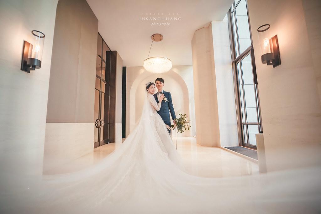 婚攝英聖萬豪午宴婚禮紀錄-20181202130012-1920