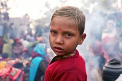 Prayagraj Ardh Kumbh Mela | India 2019 (ayashok photography) Tags: ayp5677 kumbhmela prayag kumbh mela ardhkumbhmela triveni sangam allahabad uttarpradesh chennaiweekendclickers cwc cwc701