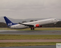 SAS B737-883 LN-RCZ taking off at MAN/EGCC (AviationEagle32) Tags: manchester man manchesterairport manchesteravp manchesterairportatc manchesterairportt1 manchesterairportt2 manchesterairportt3 manchesterairportviewingpark egcc unitedkingdom uk ringway ringwayairport runway runwayvisitorpark airport aircraft airplanes apron aviation aeroplanes avp aviationphotography avgeek aviationlovers aviationgeek aeroplane airplane airbus planespotting planes plane flying flickraviation flight vehicle tarmac sas sasscandinavianairlines scandinavianairlines staralliance boeing boeing737 737 b737 b737ng b737800 b737w b737883 b738 b738w lnrcz takeoff departure