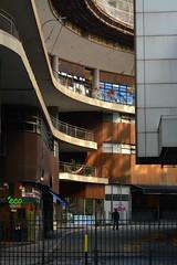 #405 (Vitor Nisida) Tags: copan nimeyer oscarniemeyer arquitetura architecture archshot cityscape urban urbana urbanphotography skyline sampa saopaulo sp sãopaulo
