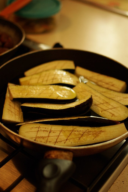 melanzane incrociate al forno (2)