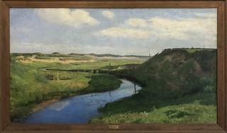 Landscape (1897)