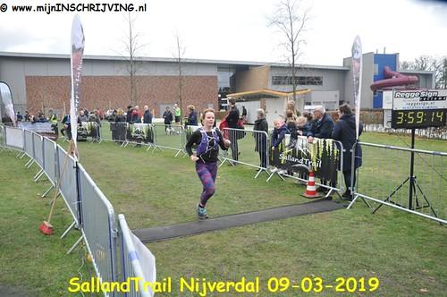 SallandTrail_09_03_2019_0153