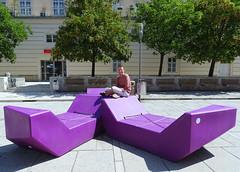 Vienna '18 (faun070) Tags: vienna wien museumsquartier jhk dutchguy tourist austria