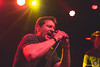David Duchovny at The Academy, Dublin by Aaron Corr-0519