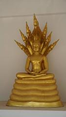 2019-02-09_10-10-59_ILCE-6500_DSC08854 (miguel.discart) Tags: 2019 57mm boudha buddhism buddhisttemple culte e18135mmf3556oss focallength57mm focallengthin35mmformat57mm holiday ilce6500 iso100 korat lieudeculte lopburi phitsanuloke placeofworship sony sonyilce6500 sonyilce6500e18135mmf3556oss statue temple thailand thailande travel vacances voyage worship