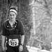 2019-02- Trail des chevreuils (1)