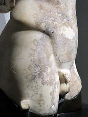 D-MFA-35 (JFB119) Tags: boston fenway museumoffinearts museum digital statue sculpture roman