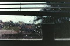 .we will know it more than ever. (Camila Guerreiro) Tags: film expiredfilm pentaxmesuper são paulo brazil centuria konica camilaguerreiro rain expired grain centuriahd200 analog window