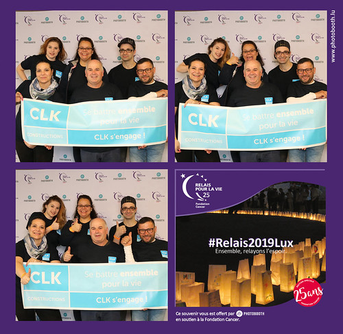 Relais2019Lux_Photobooth (134)