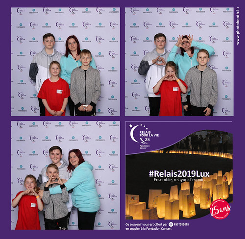 Relais2019Lux_Photobooth (108)