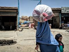 IMG_20180529_115522-01 (SH 1) Tags: هرات afghanistan af