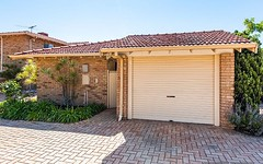 12 Wyburn Avenue, Carlingford NSW