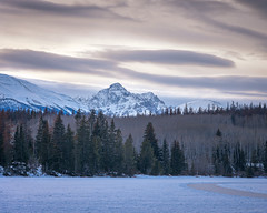 _SSS1541.jpg (S.S82) Tags: mtpyramid jasper venturebeyond landscape winter myjasper nature alberta mountains travelphoto canada snow lakepyramid frozen ss82 cold jaspernationalpark landscapephotography keepexploring landscapecaptures travelworld ca