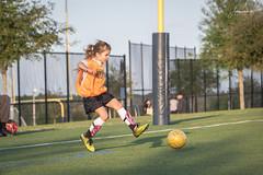 Practice 03-13-19-21 (AmaurieRaz) Tags: soccer soccerpractice practice clermont davenport florida kids play fuji fujifilm fujixt3 xt3 50140mm