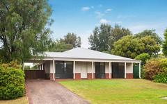 17 Sterling Way, Hamlyn Terrace NSW