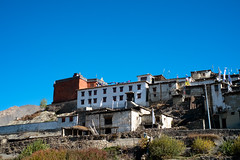 (CMGS1988) Tags: jharkot westerndevelopmentregion 尼泊尔 np