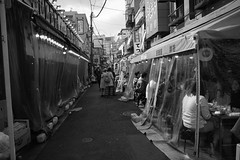 Tokyo, March 17, 2019_27 (Satoshi Kondo) Tags: bw bnw blackandwhite blackandwhitephotography blackandwhitephoto bnwphoto bwphoto bnwphotography bwphotography blackandwhitepoto blackandwhitepotography monochrome tokyo asakua ricoh ricohgr gr3 gr street streetphoto streetsnap streetphotography streets snap jpg