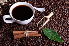 922668 (andini142) Tags: coffee black