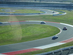 Exotic Car Parade (dougmartin571) Tags: charlottenc concordnc charlottemotorspeedway airbnb nascar exoticcars stockcars racing 2019 xtremexperience extremeexperience