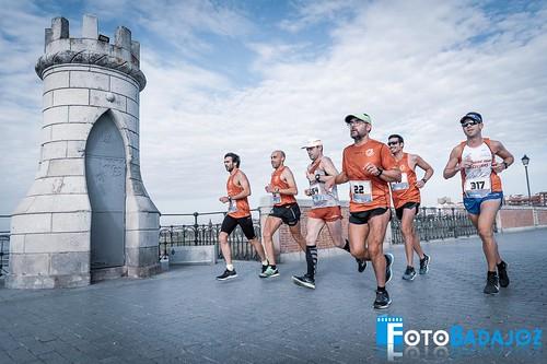 Maratón-7393