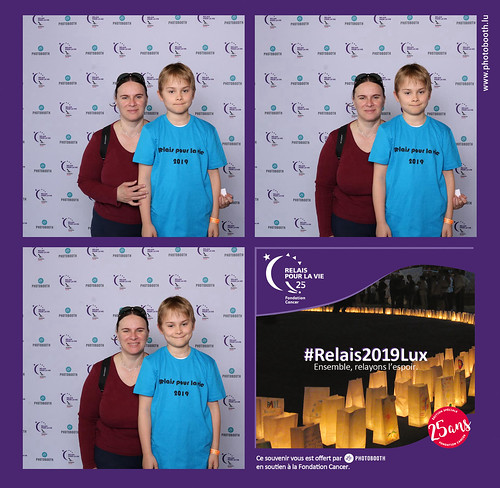 Relais2019Lux_Photobooth (744)