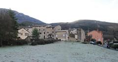 villages image