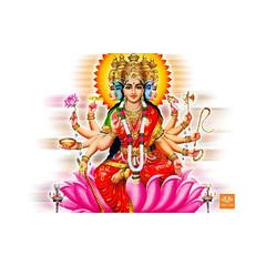 1 akshaya tritiya (spiritualscience12) Tags: akshayatritiya akshayatritya ashtalakshmi akshayatrutiya akshayatritiyapuja