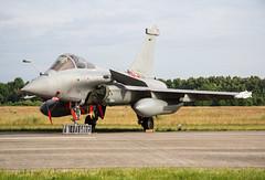 EHVK - Dassault Rafale C - Armée de l'Air - 118-GL (lynothehammer1978) Tags: ehvk volkelairbase dassaultrafalec 118gl luchtmachdagenopenday arméedelair