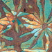 1805_3873 Rust Flowers