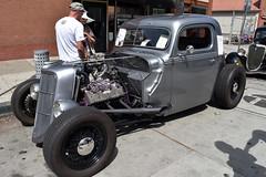 DSC_0797 (FLY2BIGBEAR) Tags: 25th annual orange rotary classic car show