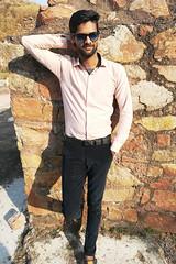 Adil Raseed (Adil Raseed) Tags: adil raseed adeel rasdeed rashid