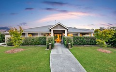 1368 Wine Country Drive, Rothbury NSW