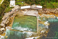 Wylie's Ocean Baths (Mixed Gender), Coogee Beach, Sydney, NSW (Black Diamond Images) Tags: wyliesoceanbaths wyliesmixedgenderoceanbaths coogeebeach sydney nsw coogee australia oceanbaths nswoceanbaths djimavicpro2 djimavic2pro mavic2prodrone mavic2pro hasselbladl1d20cdrone aerialview aerialphoto aerialphotography australianbeaches bwimages beach water beachlandscapes beachlandscape seascapes seascape swimmingpool
