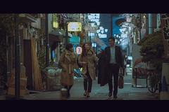 20190125-DSC08744 (Edge Lee) Tags: tokyo 東京 jpn japan 日本 street 街拍 sony sonyalpha a72 a7ii a7m2 fe55mm fe1635 a7 上班族 日常 canon canon70300 cinematic city streetshot streetsnap