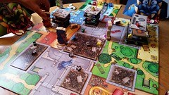 20170506_133308 (herefordshireboardgamers) Tags: charityday2017 events boardgames hereford herefordboardgamers herefordshireboardgamers