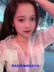 Pretty asian girl - Vietnam girl (dulichdanangtips) Tags: asia asian girl prettygirl asiagirl asiangirl vietnam vietnamgirl beautifulgirl hotgirl