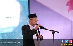 Para Gus se-Matraman Siap Menangkan Jokowi - Ma'ruf Amin (wkcindonesia) Tags: para gus sematraman siap menangkan jokowi maruf amin httpwwwmenitpertamaonline201902paragussematramansiapmenangkanhtml jpnncom kediri master c19 portal kma terus berupaya menggerakkan relawan untuk mensukseskan kh ma'ruf sebagai wakil presiden yang berpasangan dengan joko widodo di pilpres 2019source httpswwwjpnncomnewsparagussematramansiapmenangkanjokowimarufamin httpsphotojpnncomarsipwatermark20181120kiaimarufaminfotoistjpg news february 16 2019 1245am