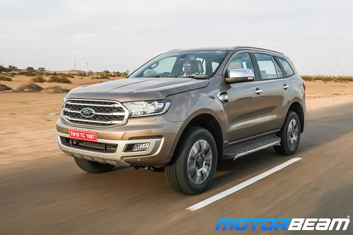 2019-Ford-Endeavour-22