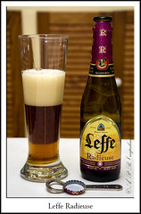 Leffe Radieuse (Agustin Peña (raspakan32) Fotero) Tags: lefferadieuse leffe ale birra beer biere bierpivo cerveja cerveza cervezas garagardo agustin agustinpeña raspakan32 raspakan nikond nikonistas nikond7200 nikonista d7200 navarre nafarroa navarra edaria edariak bebida bebidas