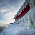 Icy view thumbnail