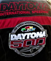 2017 Daytona (Steenvoorde Leen - 11.5 ml views) Tags: 2017daytona 2019 doorn utrechtseheuvelrug embleem usa us daytona500