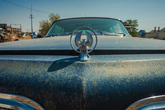 Thunderous (Wayne Stadler Photography) Tags: blackrockcity festival desert brc art dusty nevada usa 2018 burningman playa