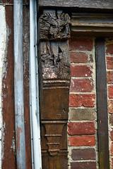 Louviers (pontfire) Tags: normandy normandie france campagne normande campaign countryside travel voyage séjour en visite escapade balade balades