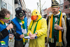 IMG_0233_ (schijndelonline) Tags: schorsbos carnaval schijndel bu 2019 recordpoging eendjes crazypinternationals pomp bier markt