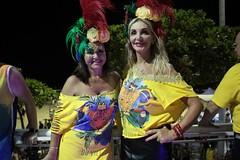 Turismo Carnaval 2ª noite 02 03 19 Foto Ana (250) (prefeituradebc) Tags: carnaval folia samba trio escola bloco tamandaré praça fantasias fantasia show alegria banda