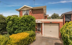 1/53 San Remo Drive, Avondale Heights VIC